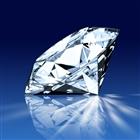 View letsgetdiamonds's Profile