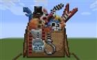 View FNAFcraft_2564's Profile