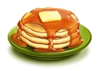 View creeperhunterMC's Profile