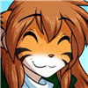ScarletSlaughter's avatar
