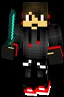 xXEPICGAMERXx59's avatar