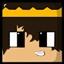 SayainJason's avatar