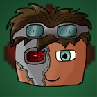 Ethan_Tison's avatar