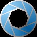 8310W_Z3R0's avatar