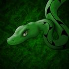 Supersnaketate's avatar