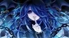 Conchita9's avatar