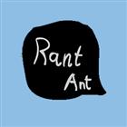 View RantAnt's Profile