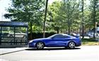 View Mazdafreak's Profile