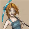 Thistle's avatar