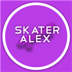 View Skater_Alex's Profile