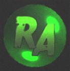 RetroApo's avatar
