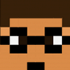 CyberRocky's avatar