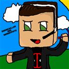 33kingkiller's avatar