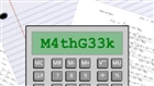 View M4thG33k's Profile