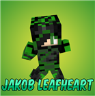 View Jakob_Leafheart's Profile