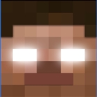 Elite_Crafters's avatar