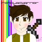 View Miningaddict4's Profile