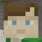 jeppoplays's avatar