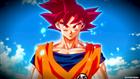 alberto124356's avatar