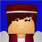 View You_Bored_Bro_Gaming's Profile