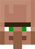 AwesomeMinecrafter94's avatar