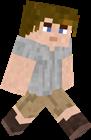 64M3_4DD1C7's avatar