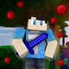 treeminder's avatar