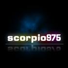 scorpio975's avatar