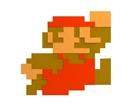 Nintendowizzard's avatar