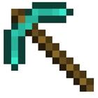 LucasBlueo's avatar