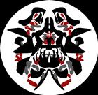 View ransoshadofire's Profile