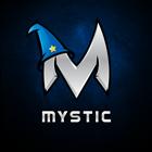MysticPlaysMC's avatar