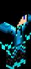 SSGZ1's avatar