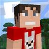 4JSteve's avatar