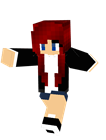 KDanielle1217's avatar