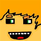 View ElijahPWG's Profile