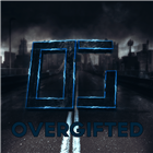 View ImOverGifted's Profile