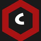 Cytreks's avatar