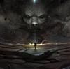 Smognoggler's avatar