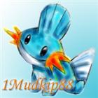 View 1Mudkip88's Profile