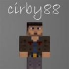 View cirby88's Profile