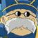 View MelchiorGaspar's Profile