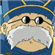 MelchiorGaspar's avatar