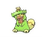 TheDrunkDuck's avatar