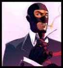 Ph0be's avatar