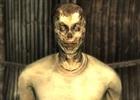 KnightFerro's avatar