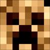 liquidfired's avatar