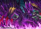 KingDoesMC's avatar