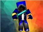 Rockett2's avatar