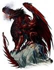 View DragonWarrior16's Profile